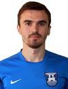 Artem Serdyuk