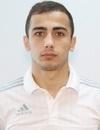 Ramazan Isaev