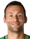 Lorenzo Bucchi