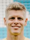 Jakub Jakubov