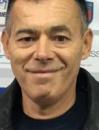 Massimo Bagatti