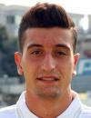 Antonio Danese
