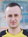 Mateusz Wawrylak