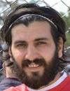 Gökhan Zirekli