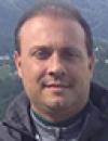 Caio Zanardi