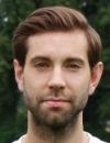 Marius Holtz