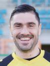 Dawid Kubowicz