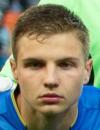 Mykola Musolitin