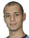 Oleksandr Holovko