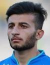 Mojtaba Haghdoost