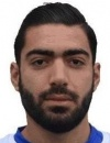 Maziar Namavizadeh