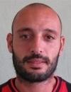 Daniele Nohman