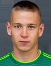 Pawel Kucharczyk