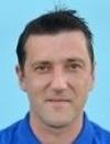 Nikola Maric