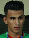 Heysam Hashemizadeh