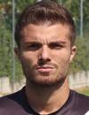 Marco Sfanò