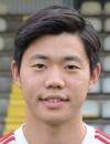 Kang-Min Choi