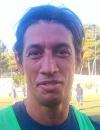 Angelo Antonazzo