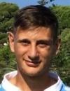 Stefano Monteleone
