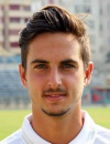 Giuseppe Simone