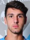 Cristian Mutton