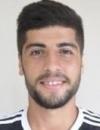 Yusuf Oyit