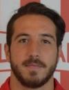Tommaso Del Bino