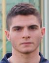 Rocco Girardi