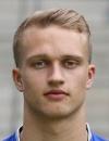 Philipp Dieckmann
