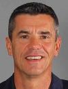 Franck Mantaux