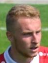 Janik Ziegler