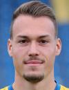 Milislav Popovic