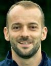Admir Hamzagic