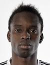 Oumar Toure