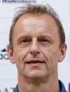 Cyril Serredszum