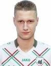 Kirill Lukyanchikov