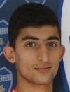 Furkan Kacar