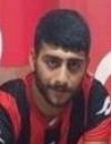 Abdulkadir Özdemir