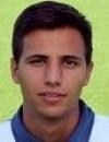 Carlo Manicone