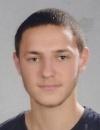 Mustafa Eskihellac