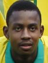 Luvuyo Mkatshana
