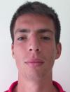 Daniele Cavallari