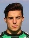 Edoardo Bellei