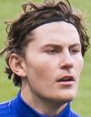 Jonas Wind
