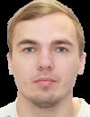 Dmitri Afanasjev