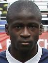 Peter Ouaneh
