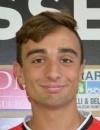 Alessandro Raimo