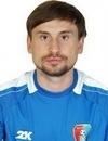 Aleksandr Zyablov