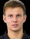 Evgeni Ushakov