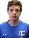 Kirill Rodionov